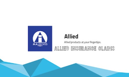 Allied Insurance Claims