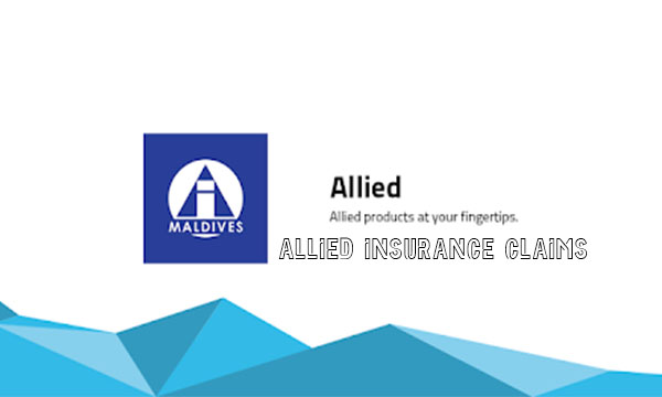 Allied Insurance Claims – Types of Insurance Claims | Claims Online