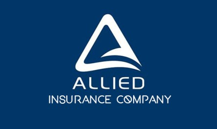 Allied Insurance Company