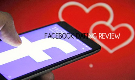 Facebook Dating Review