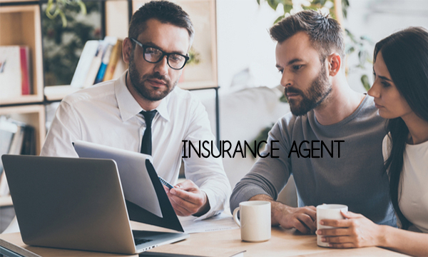 Insurance Agent – Skills, Benefits, and What an Insurance Agent Does