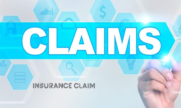 Insurance Claim – What is Insurance Claim | Types of Insurance Claim