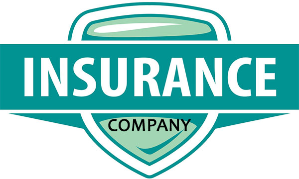 Insurance Company – Types of insurance Company | Mutual Insurance Company