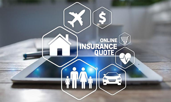 Insurance Quote Online – Select the Best Insurance Quote | What is Insurance Quote