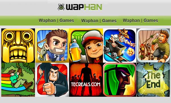 Waphan
