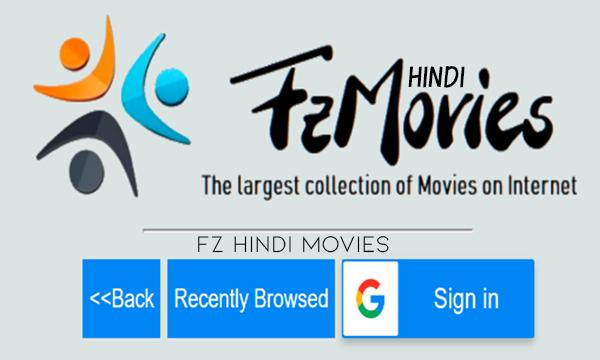 Fz Hindi Movies – Bollywood Free Movies   Latest Hindi Movies   2020 Hindi Movies