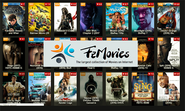 Fzmovies Free Download Hollywood And Bollywood Latest Movies Fzmovies Net