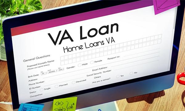 Home Loans VA – Benefits, Advantages, Disadvantages, and Drawbacks