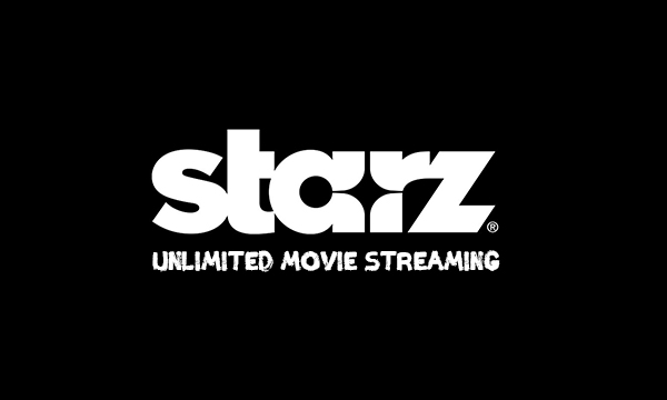 Starz – Unlimited Movie Streaming | Starz Signup/ Login | Starz Providers