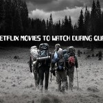 Top 10 Netflix Movies To Watch During Quarantine