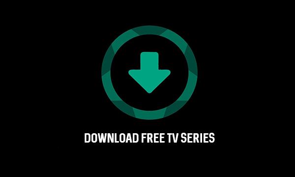 Download Free TV Series