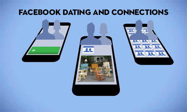 Facebook Dating and Connections – Facebook Dating Profile | Facebook Dating