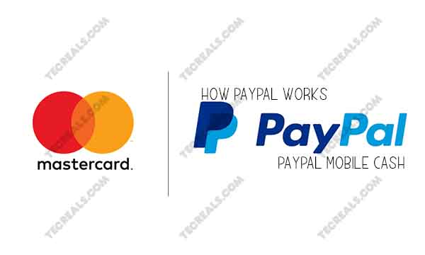 PayPal – How PayPal Works | PayPal Mobile Cash | How to Receive Money Through PayPal