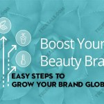 Easy Steps to Grow Your Brand Globally in 2020
