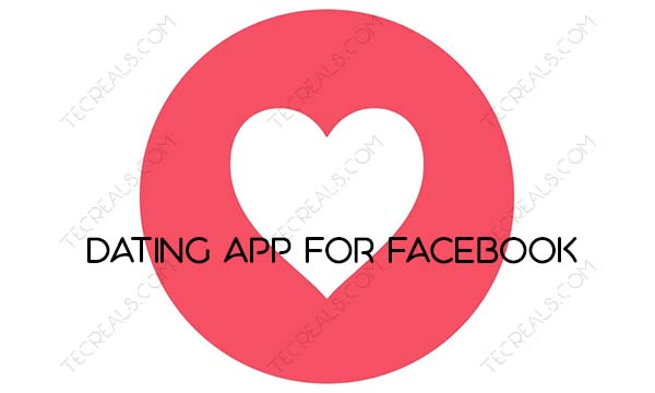 Dating App for Facebook – Facebook Singles Over 40 | Dating in Facebook for Free