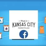 Marketplace Facebook Kansas City
