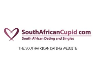 Southafricancupid Dating Site