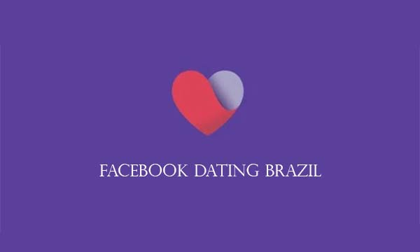 Facebook Dating Brazil