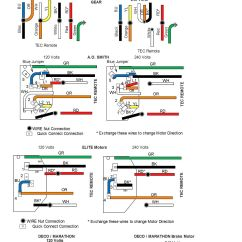 240 Volt Light Wiring Diagram 2001 Chevy Malibu Ls Stereo And Installation
