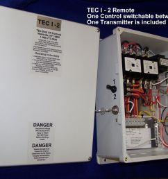 gem remote wiring diagram electrical wiring diagramgem remote wiring diagram schematic diagramgem remote wiring diagram wiring [ 1897 x 1432 Pixel ]