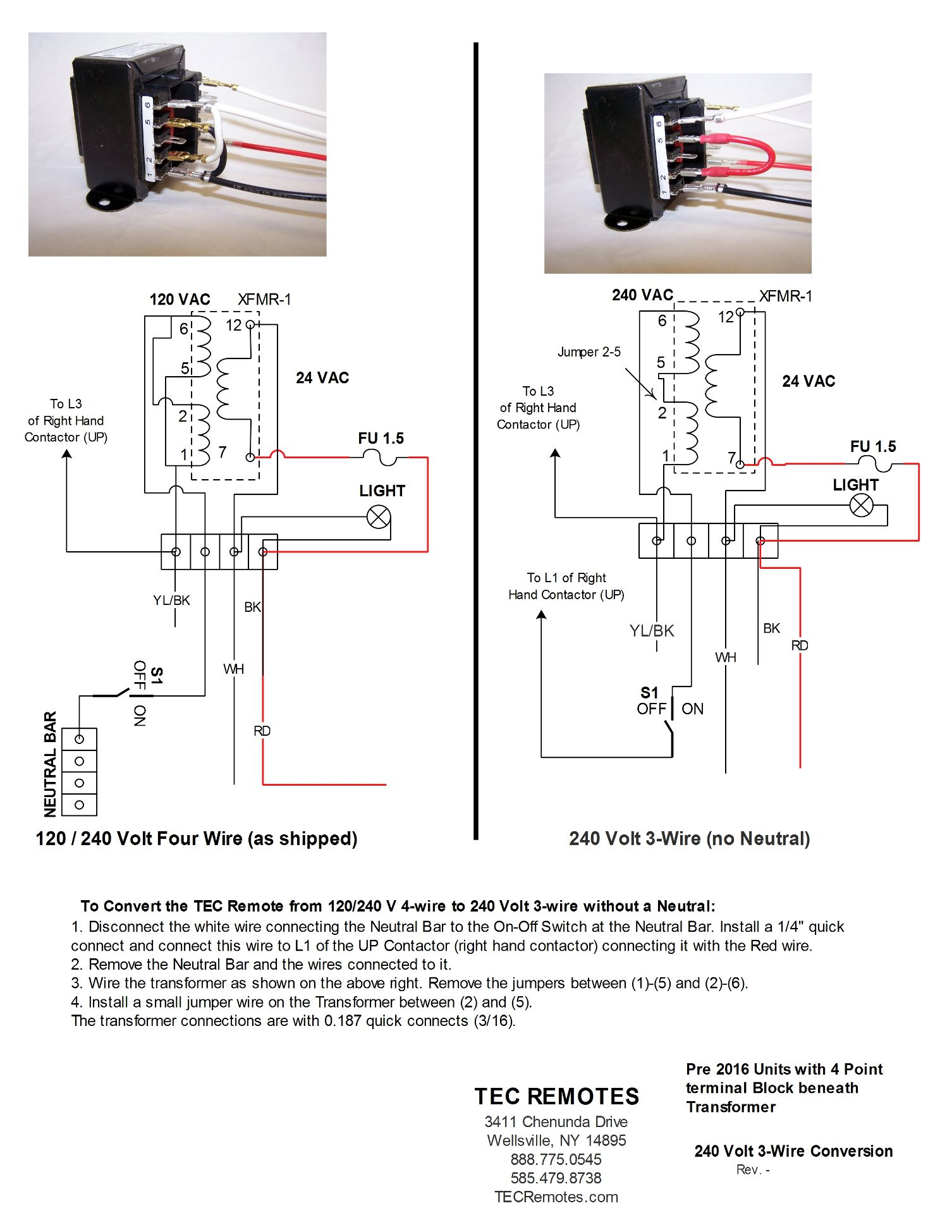 240 volt light wiring diagram invisible fence and installation