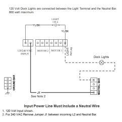 240 Volt Light Wiring Diagram Cat Brain And Installation