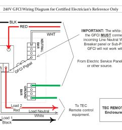 gfci schematic wiring with switch auto electrical wiring diagram rh bitoku me [ 1946 x 1464 Pixel ]