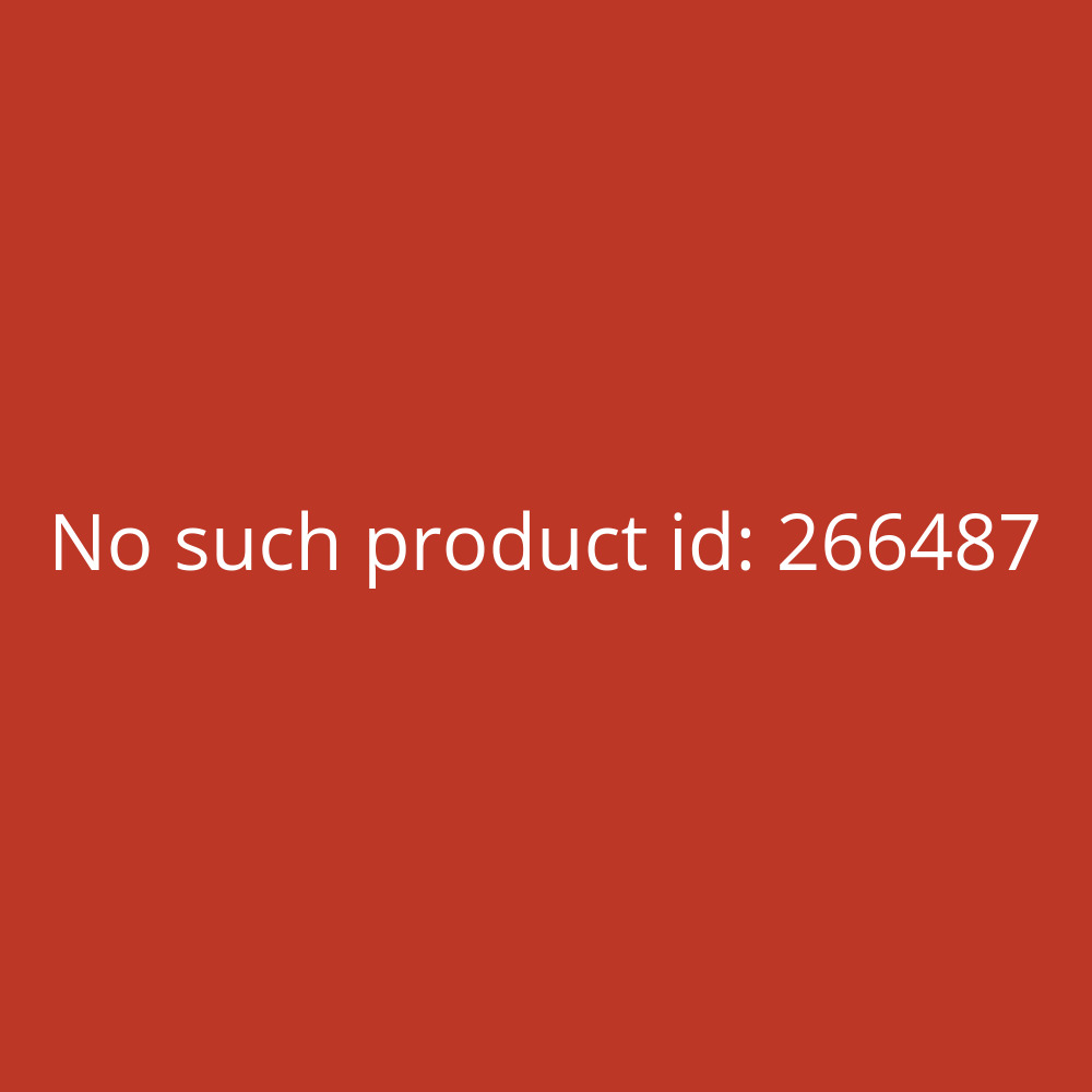 Apple Silikon Case für iPhone 11Pro weiß