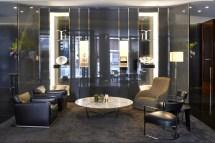 Bulgari Hotel London