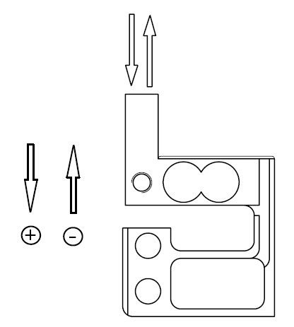 Load Cell Wiring, Load, Free Engine Image For User Manual