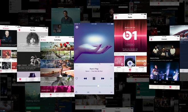 apple music alcança a marca de 10 milhões de assinantes