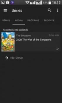 #1 seleção de apps e jogos para android #1 Seleção de Apps e Jogos para Android 73519dcd e26d 4f76 8454 67feff70a197 180x300