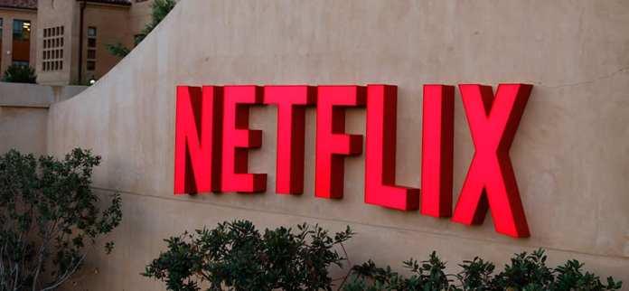 Netflix deve impedir usuários que compartilham conta com amigos e familiares