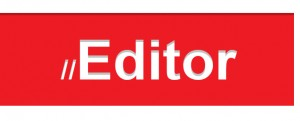 Editor fique ligado! vagas abertas para novos editores e anunciantes do rockstudios Fique ligado! Vagas abertas para novos editores e anunciantes do RockStudios Editor 300x121