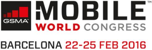 MWC2016_logo lumia