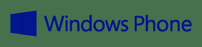 WinPhone_Blu286_D_rgb windows phone cresce em 3 países e recua em diversos