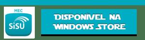 Windows mec atualiza aplicativo do sisu para windows phone e android