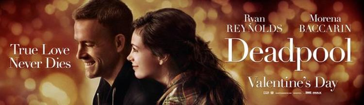 Poster de divulgação para filme