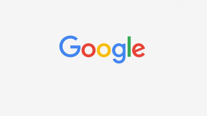 Google: Atualização do app permite instalar aplicativos nas pesquisas