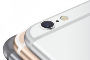 iphone6 comparativo de câmeras: galaxy s7 vs lumia 950 vs nexus 6p vs iphone 6s
