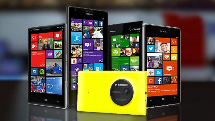 Windows Phone rudy huyn destaca: windows phone está morto!