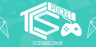 Pocket Android TecStudio