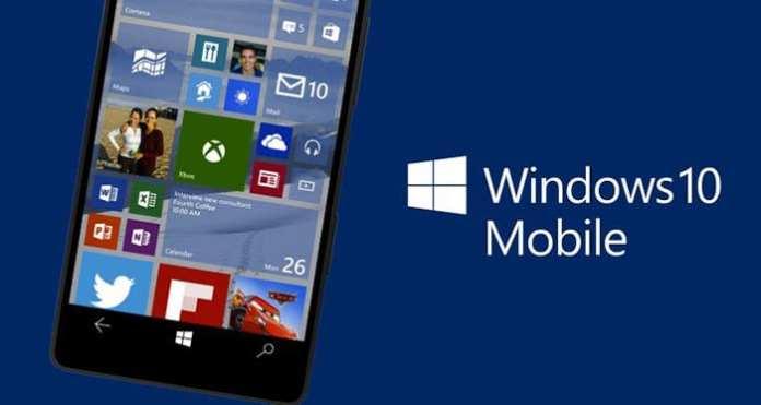 gabe aul gabe aul confirma: windows 10 mobile está chegando! Gabe Aul confirma: Windows 10 Mobile está chegando! windows 10 mobile phone 000001