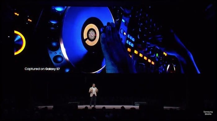 galaxy s7 galaxy s7 e s7 edge: samsung anuncia seu novo carro chefe Galaxy S7 e S7 Edge: Samsung anuncia seu novo carro chefe 21152850241392