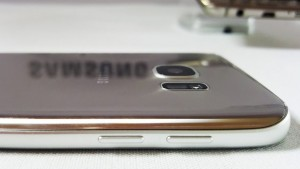 galaxy s7 comparativo de câmeras: galaxy s7 vs lumia 950 vs nexus 6p vs iphone 6s