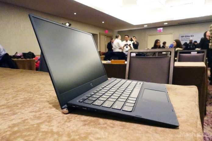 hp elite x3 hp elite x3: smartphone ou notebook? HP Elite X3: Smartphone ou Notebook? hp elite x3 7