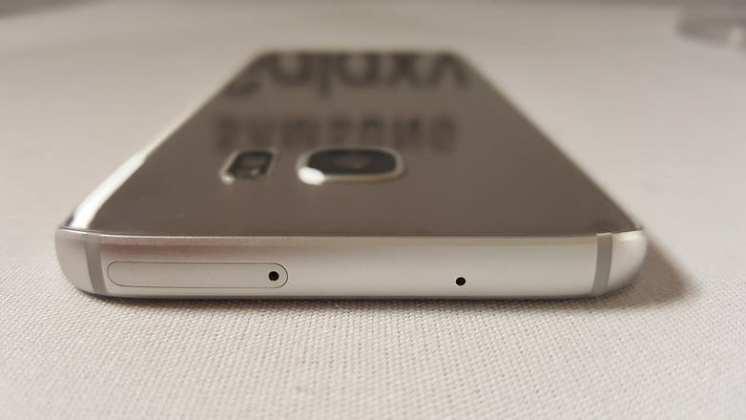 galaxy s7 galaxy s7 e s7 edge: samsung anuncia seu novo carro chefe Galaxy S7 e S7 Edge: Samsung anuncia seu novo carro chefe s7ranura w782