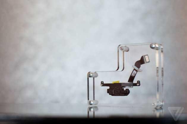 Hololens hololens desmontado: conheça o óculos de realidade aumentada por dentro Hololens desmontado: Conheça o óculos de realidade aumentada por dentro hololensteardown 5
