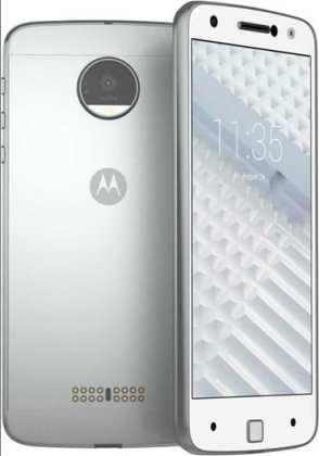 novo moto x: imagens vazam e mostram aparelho da lenovo