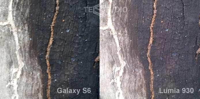 Lumia 930 galaxy s6 vs lumia 930: duelo entre os 'queridinhos' da fotografia Galaxy S6 vs Lumia 930: Duelo entre os 'queridinhos' da Fotografia TecStudioS6 930Natural
